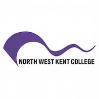 logo North west Kentucky college