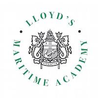 logo-lloyds-maritime-academy